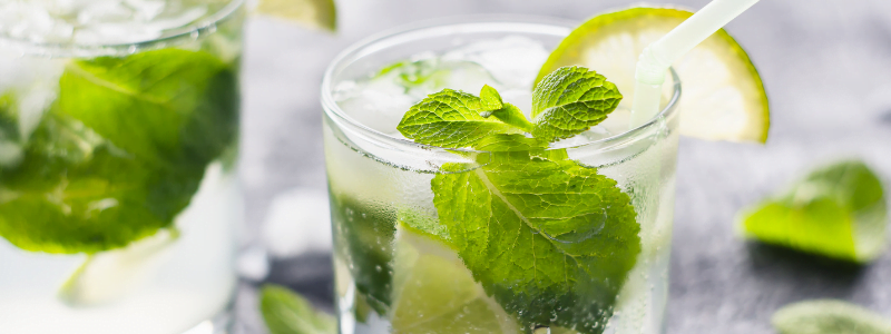 why bartenders hate mojitos
